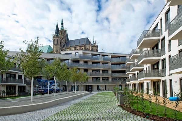 Bildleiste-Erfurt-Wohnen-am-Dom