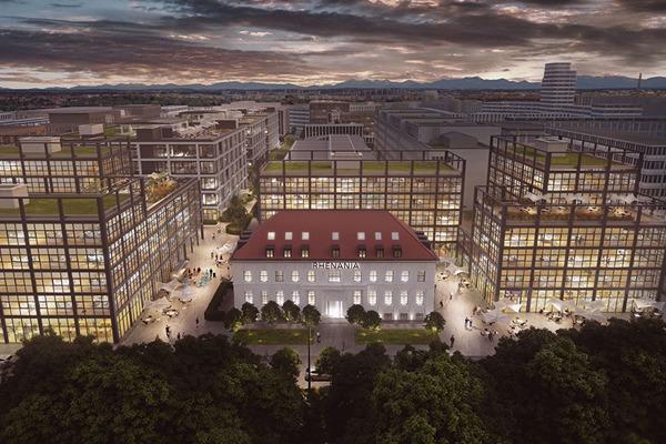 Bildleiste-München-ICampus