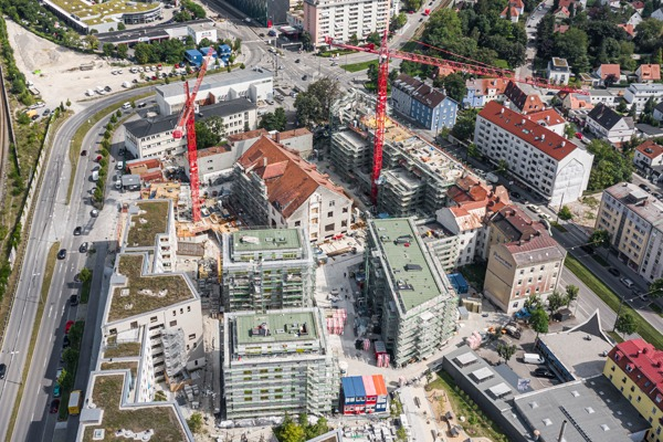 Bildleiste-München-Kuvertfabrik
