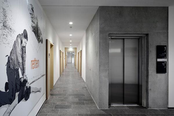 Bildleiste-Sanierung-Polizei-Wuerzburg-Innen