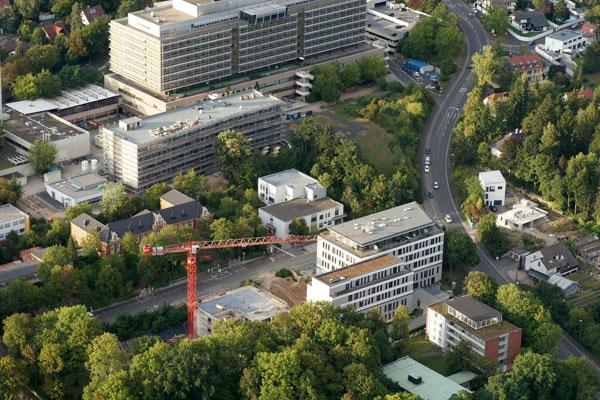 Bildleiste-Schweinfurt-Gesundheitszentrum
