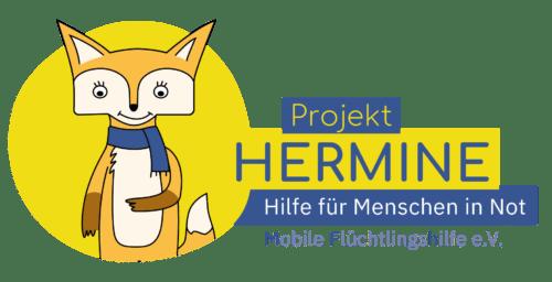 HERMINE_Logo_KK_01