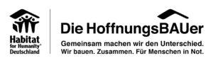 Log_HoffnungsBAUer_6