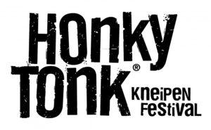 logo_honkytonk_kneipenfestival-neu-v2__ScaleMaxWidthWzE1MDBd.