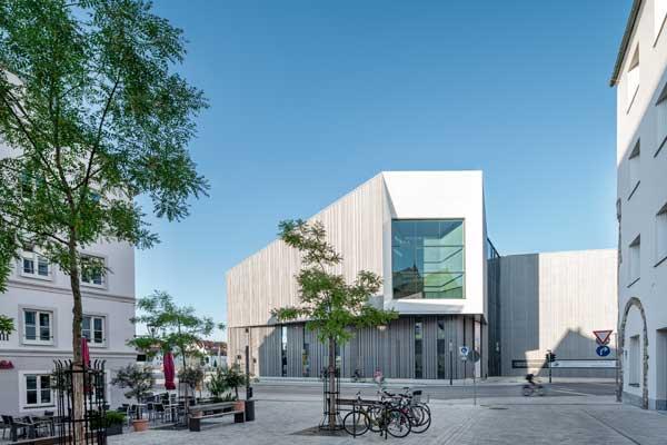 riedelbau-karriere-museumregensburg