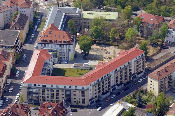 riedelbau_immobilie_platzscher_garten