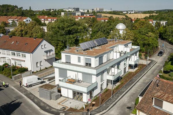 riedelbau_immobilie_sternwarte
