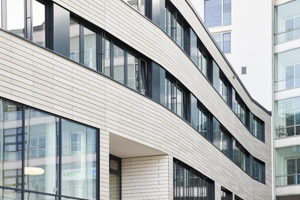 Bildleiste-SFGewerbe-BLZK-München-Fassade