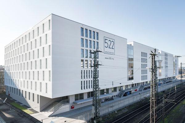 Content-SFBau-Studentenwohnheim