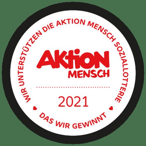 siegel-aktion mensch
