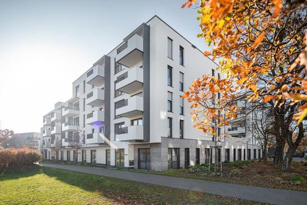 Content-Pflegeheime-Bürgerspital
